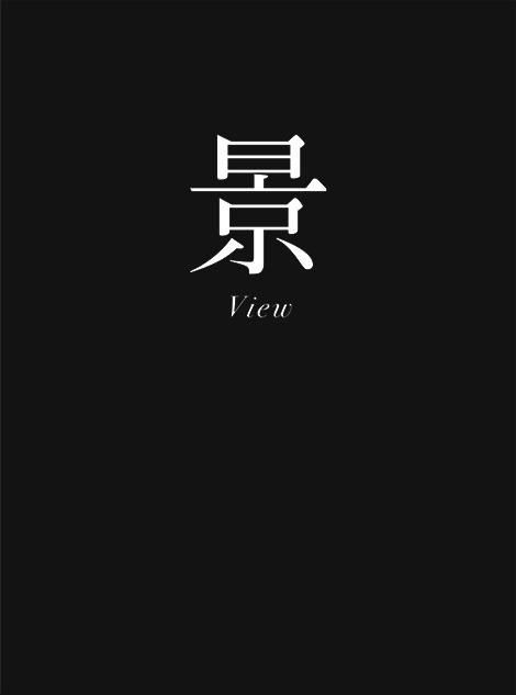 top_05.jpg